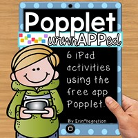 popplet-sq-cover