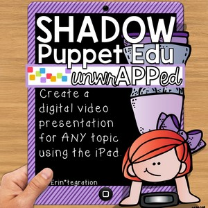 shadow-puppet-erintegration-image-01