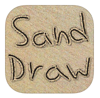 Image result for Sand Draw app