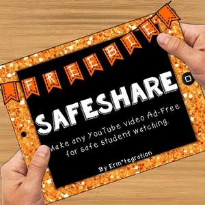 safesharetv-freebie-cover