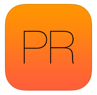 APPS FOR CREATING POETRY ON THE IPAD   Erintegration