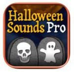 Halloween iPad Activities