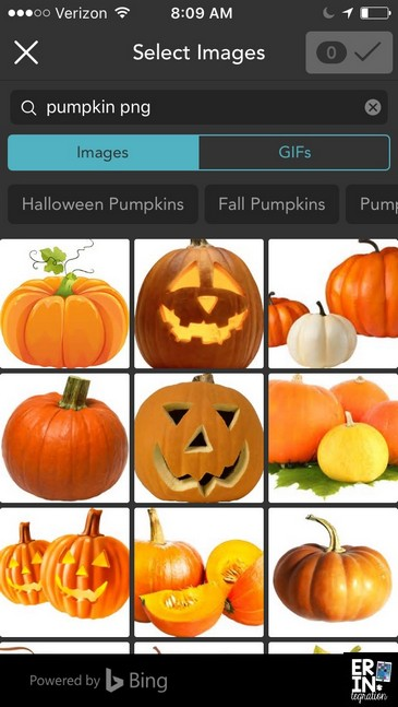 Halloween apps and iPad activities for integrating technology into the classroom. These ideas all feature FREE apps and be sure to grab the FREE Spooky Writing Paper at the link too!