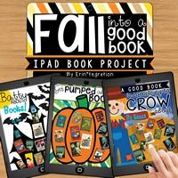 sq-erintegration-fall-books-piccollage