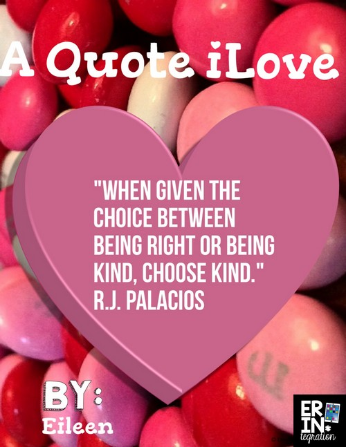 VALENTINE'S DAY TECHNOLOGY INTEGRATION ACTIVITIES Awesome Valentines Day Quotes And Pics