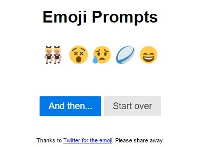 10 ways to utilize emojis in the classroom - included a free emoji survey to download and assign!