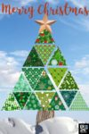 erintegration-christmas-tree-pic-collage-29
