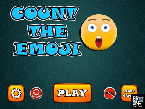 EMOJI APPS FOR THE CLASSROOM -