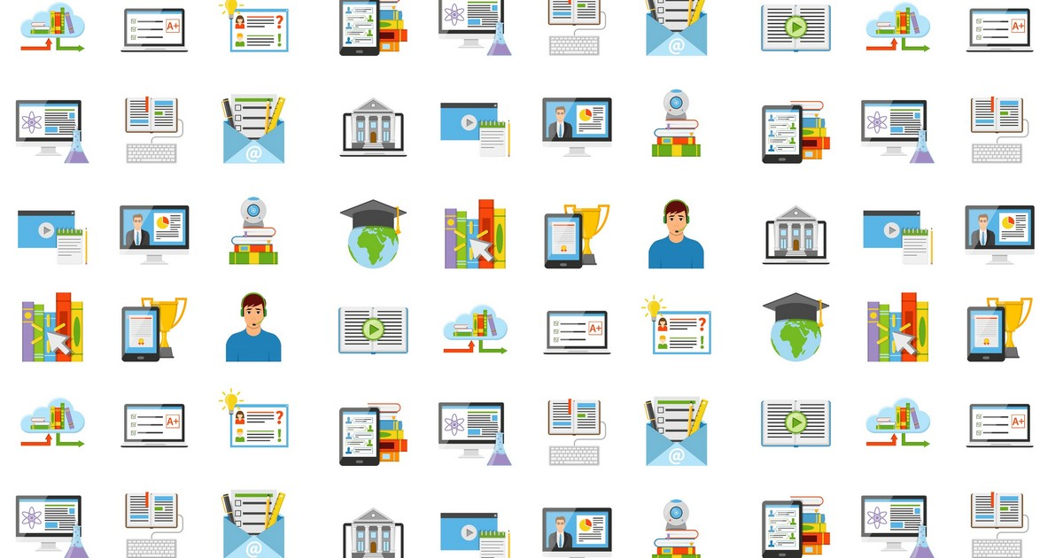 8 Tech Tools for Your Classroom You Need to Try Now -