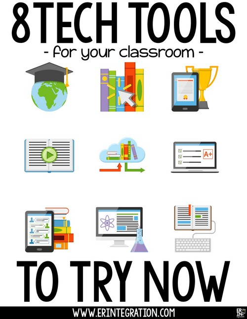 Erintegration-8-Tech-Tools-to-Try-Now-in-the-Classroom image