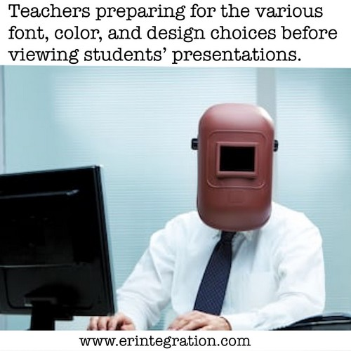 technology teacher meme image