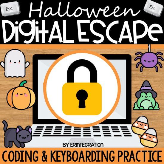 Erintegration Escape Room Halloween Thumbs 01