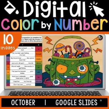 Erintegration Digital Color by Number Oct Halloween Thumbs 01