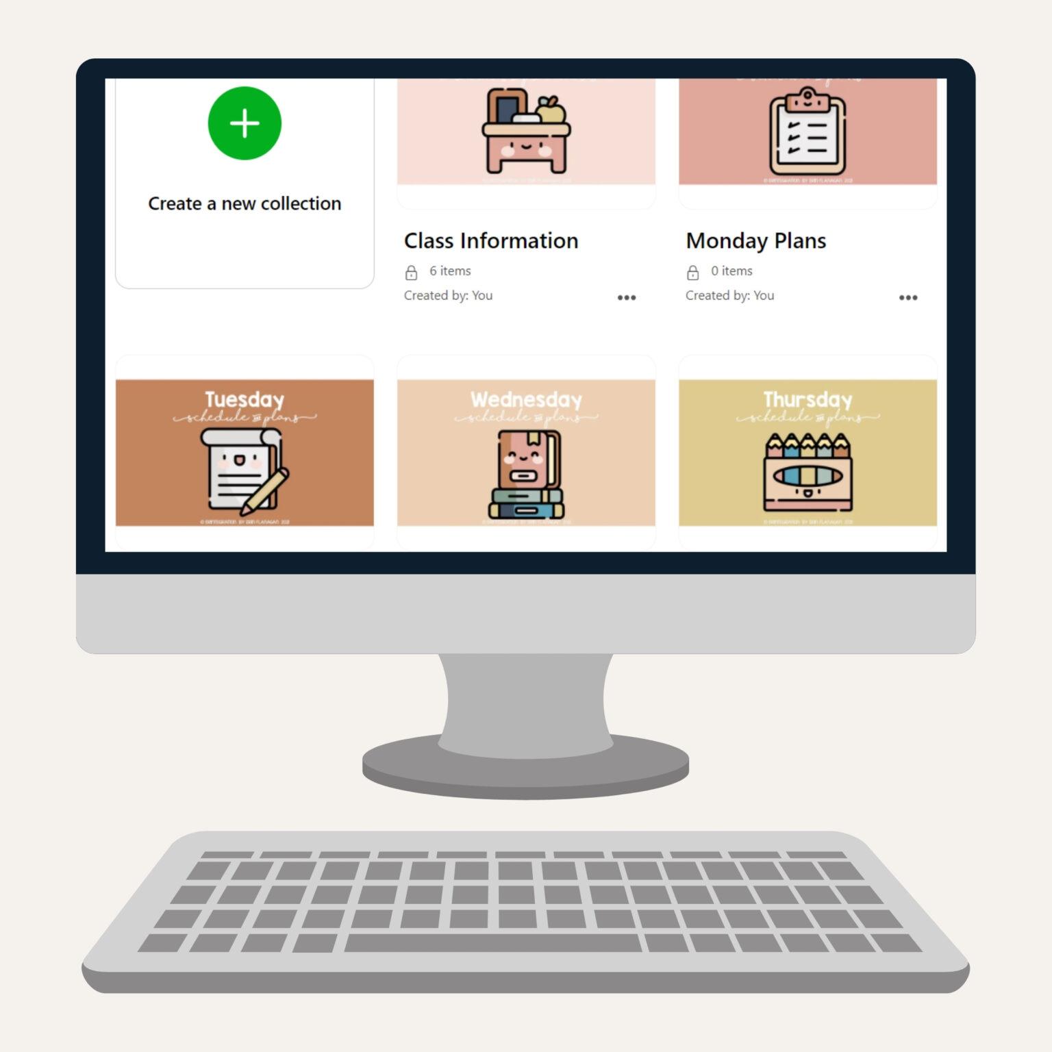 Erintegration Time Saving Tips Digital Sub Plans Featured Image
